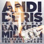 Andi-Deris_Million-Dollars_CoverWEB
