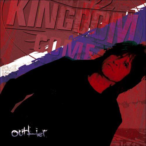 Kingdom-Come-outlier-PRINT