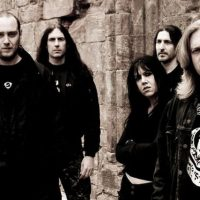 Bolt-Thrower-photo