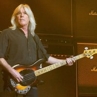 Cliff-Williams-1