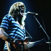 Cliff-Williams-3