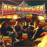 bolt-thrower30